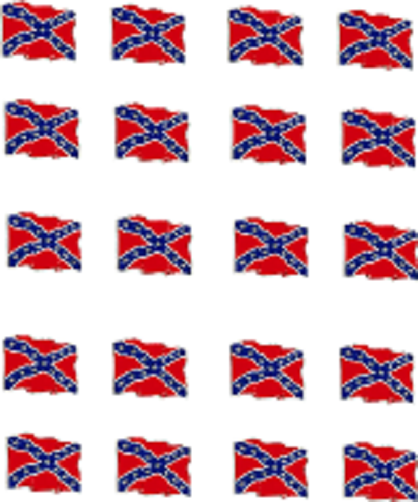 Dixie Land Rebels